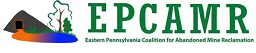 Eastern Pennsylvania Coalition for Abandoned Mine Reclamation