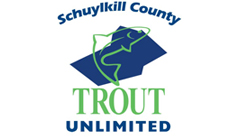 Schuylkill County Trout Unlimited
