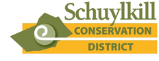 Schuylkill Conservation District